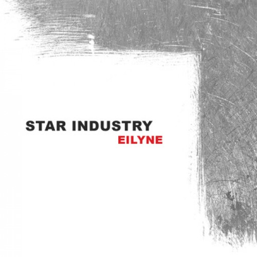 Eilyne Star Industry