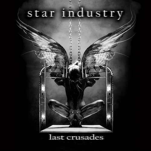 Last Crusades Star Industry