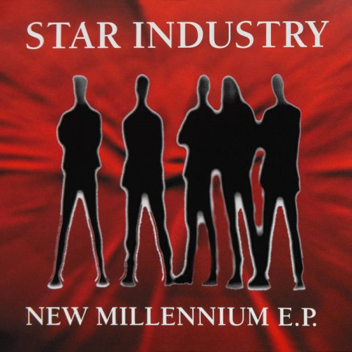 New Millennium Star Industry