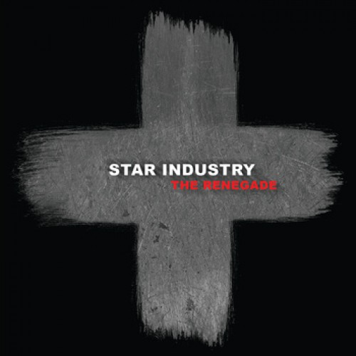 The Renegade 2CD Star Industry